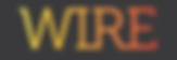 wire logo.PNG