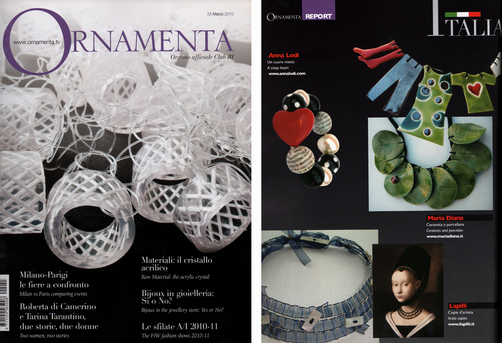 2010_marzo_ornamenta