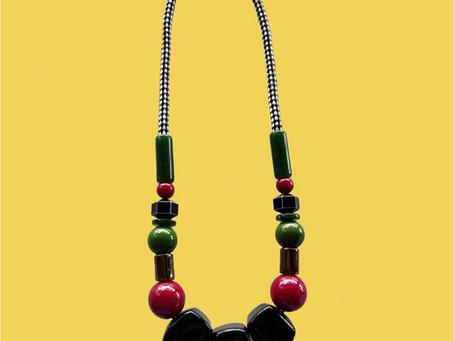 Homi fashion & jewels: Anna Lodi, le emozioni fanno tendenza