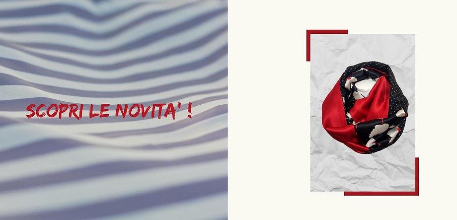 Adora Montminy (1).jpg