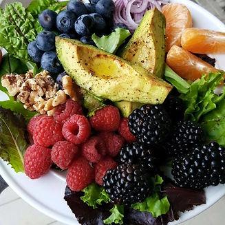 Healthy Food Shot.jpg