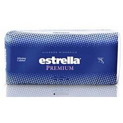 Algodon Estrella Premium