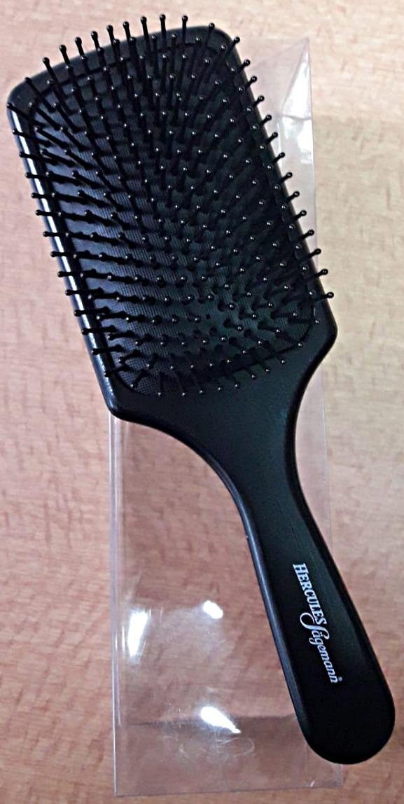 Cepillo Cuadrado Aleman