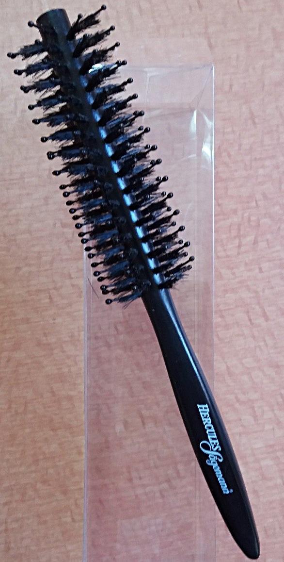 Cepillo Brushing fino Aleman