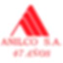 logo_47_años_cuadrado.png