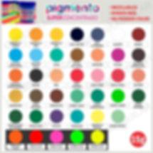 pigmentos.jpg