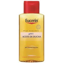 PH5 Aceite de Ducha