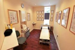Elland_Clinic_Room
