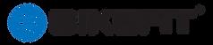 BikeFit-Logo.png