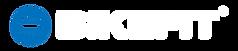 BikeFit-Logo copy white.png