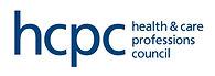 HCBC_NEW_Logo.jpg