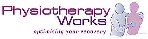 Physioworks_Logo_Web.jpg