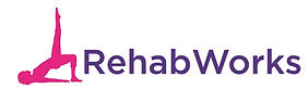 Rehab Works Logo.jpg