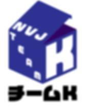 wM0LxPCV.png-medium.png