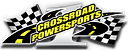 crossroad powersports