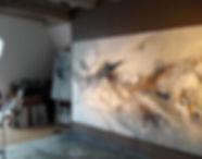 Atelier Stephan Herrgott