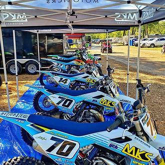 mks bikes line up.jpg