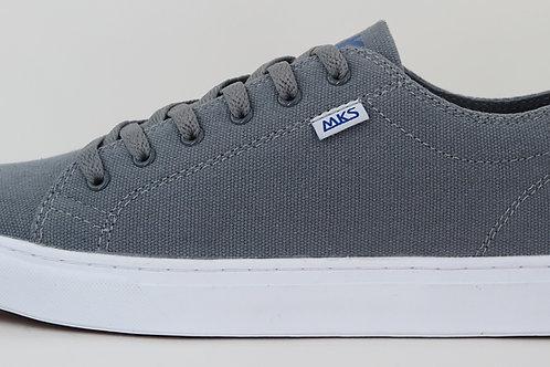 LoPro Grey
