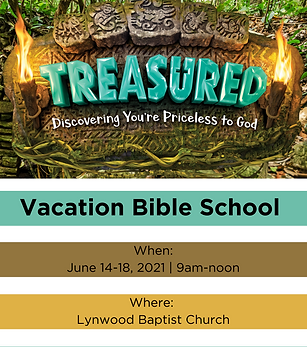 VBS poster 2021.png