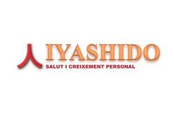 Iyashido