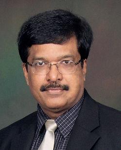 Dr.S.Balagopal.jpg