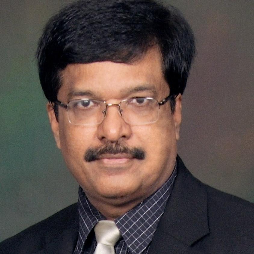 FS-1(2DAYS) Endodontics Skill Enhancement with device Integration & Rubberdamology - Dr.Balagopal