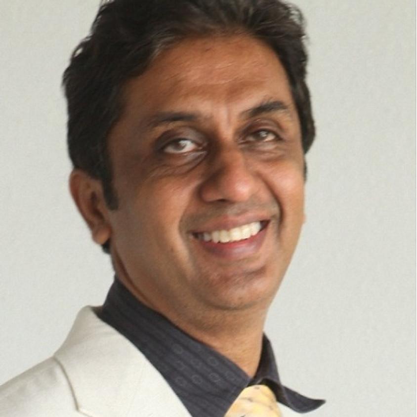 FS-16(1DAY) Digital dental photography - Dr.Ajay Kakar