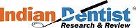 idrr logo.jpg