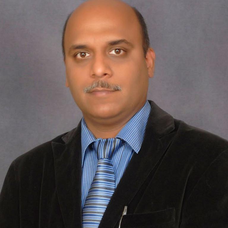 FS-9 (2DAYS)Workshop on Pediatric Dentistry- Dr.Ashwin Jawdekar