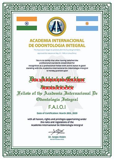 AIOI INTERNATIONAL .webp