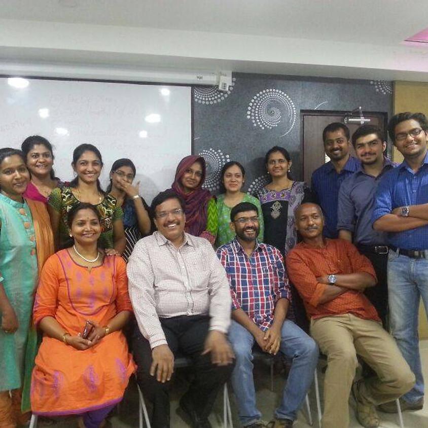 Simplifying ENDO @ Vasai Mumbai