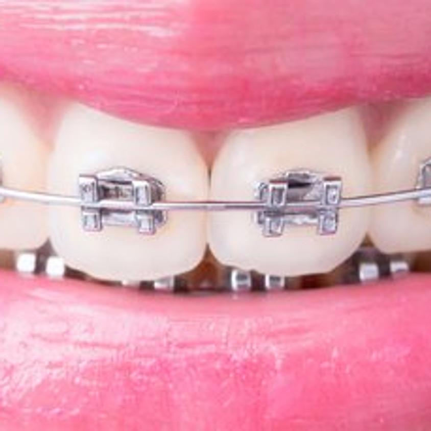 Skill Enhancement in Orthodontics by Dr.Manjit Singh