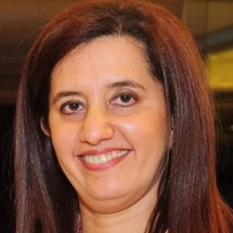 FS-2(2DAYS) Aesthetics and Restorative Dentistry  - Dr.Mona Kakar