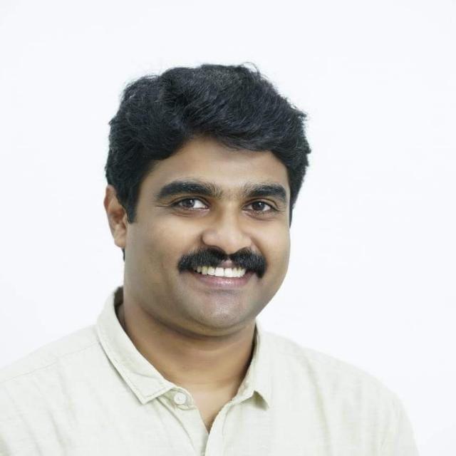 FS-8(1DAY) Conscious Sedation  Dr.Raju Sunny
