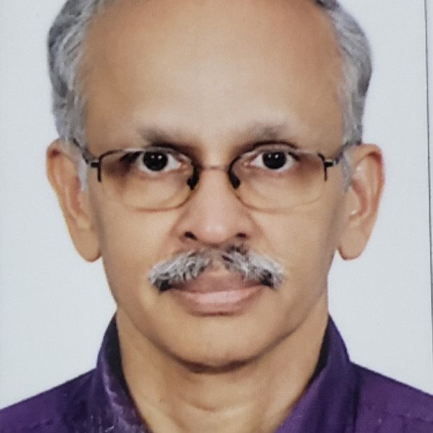 FS-13 (1/2DAY) Practice Management and Legal matters - Dr.V.Viswanath