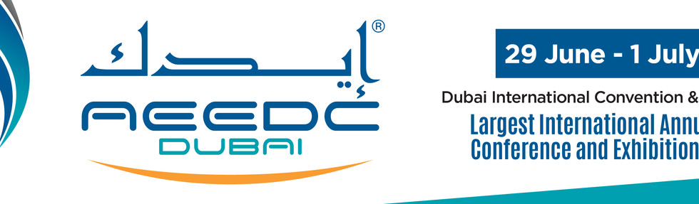 AEEDC 2021 Banner with New Date 1024X200