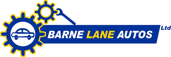 Barne Lane Autos