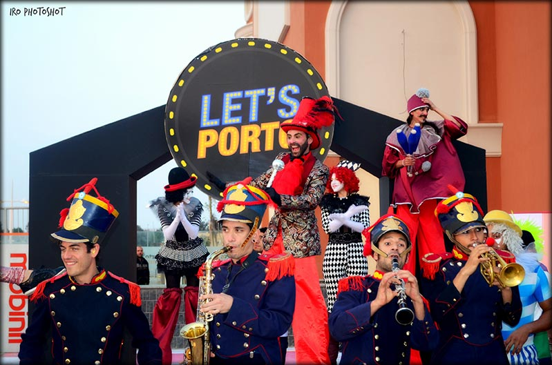 lets-porto-2015-04