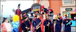 lets-porto-2015-05