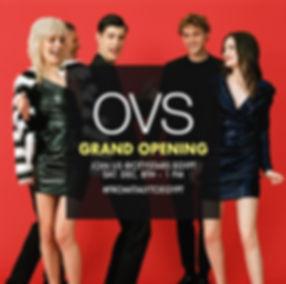 OVS Egypt Opening.jpg