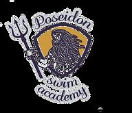 poseidon swim academy