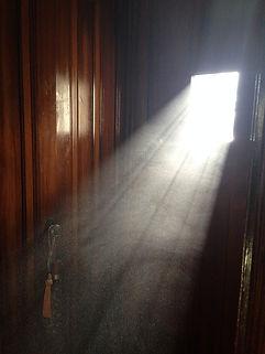 dust-1523106_960_720.jpg