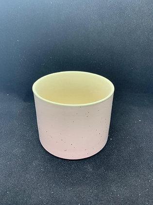 Pot #34 - (6x7cm)