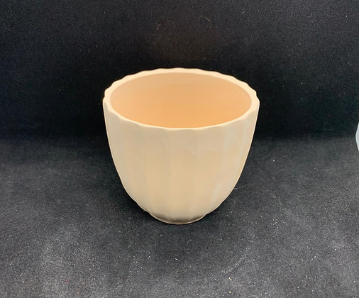 Pot #90 - (6x7cm)