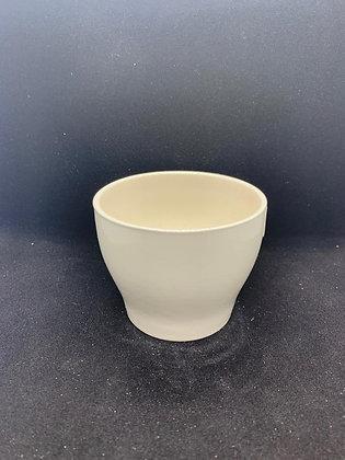 Pot #23 - (6.5x8cm)