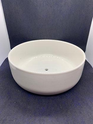 Pot #105 - (15x5.5cm)