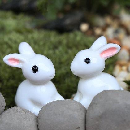 Mini Bunny