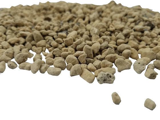 Pumice Stone -  JapaneseHyuga (Small Grain)