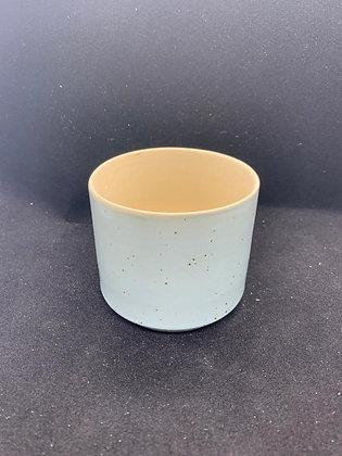 Pot #32 - (6x7cm)