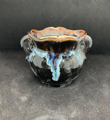 Pot #77 - (7.5x7.5cm)